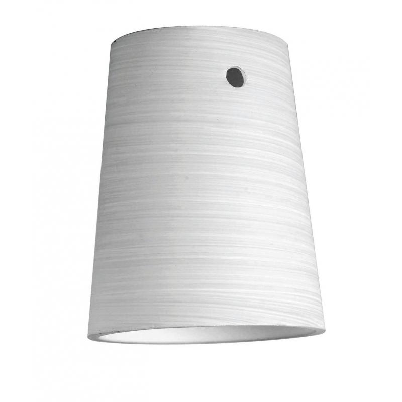 verre opale c ne essuy m6 licht spot17 fischer leuchten. Black Bedroom Furniture Sets. Home Design Ideas
