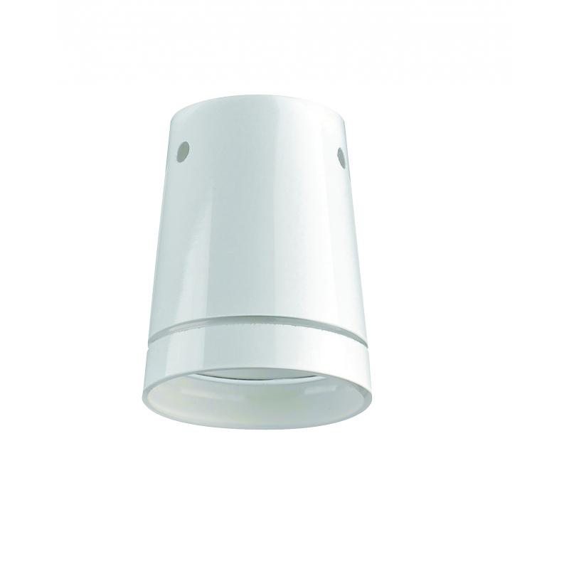 verre opale c ne brillant m6 licht spot17 fischer leuchten. Black Bedroom Furniture Sets. Home Design Ideas