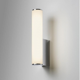 Applique murale LED Domino Astro Lighting