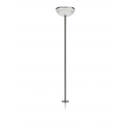Lampe modulable solaire LED Well Philips