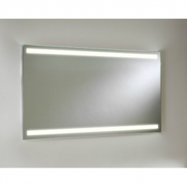 Miroir éclairant LED encastrable Avlon 900 Astro Lighting