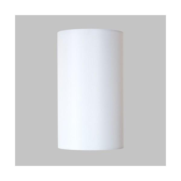 abat jour tube 120 blanc astro lighting. Black Bedroom Furniture Sets. Home Design Ideas