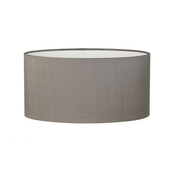 abat jour oval beige astro lighting. Black Bedroom Furniture Sets. Home Design Ideas