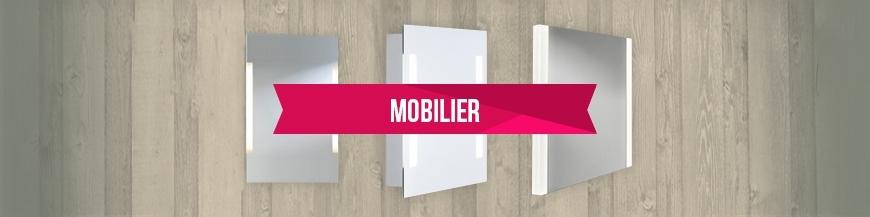 mobilier lumineux meubles lumineux design int rieurs et ext rieurs. Black Bedroom Furniture Sets. Home Design Ideas
