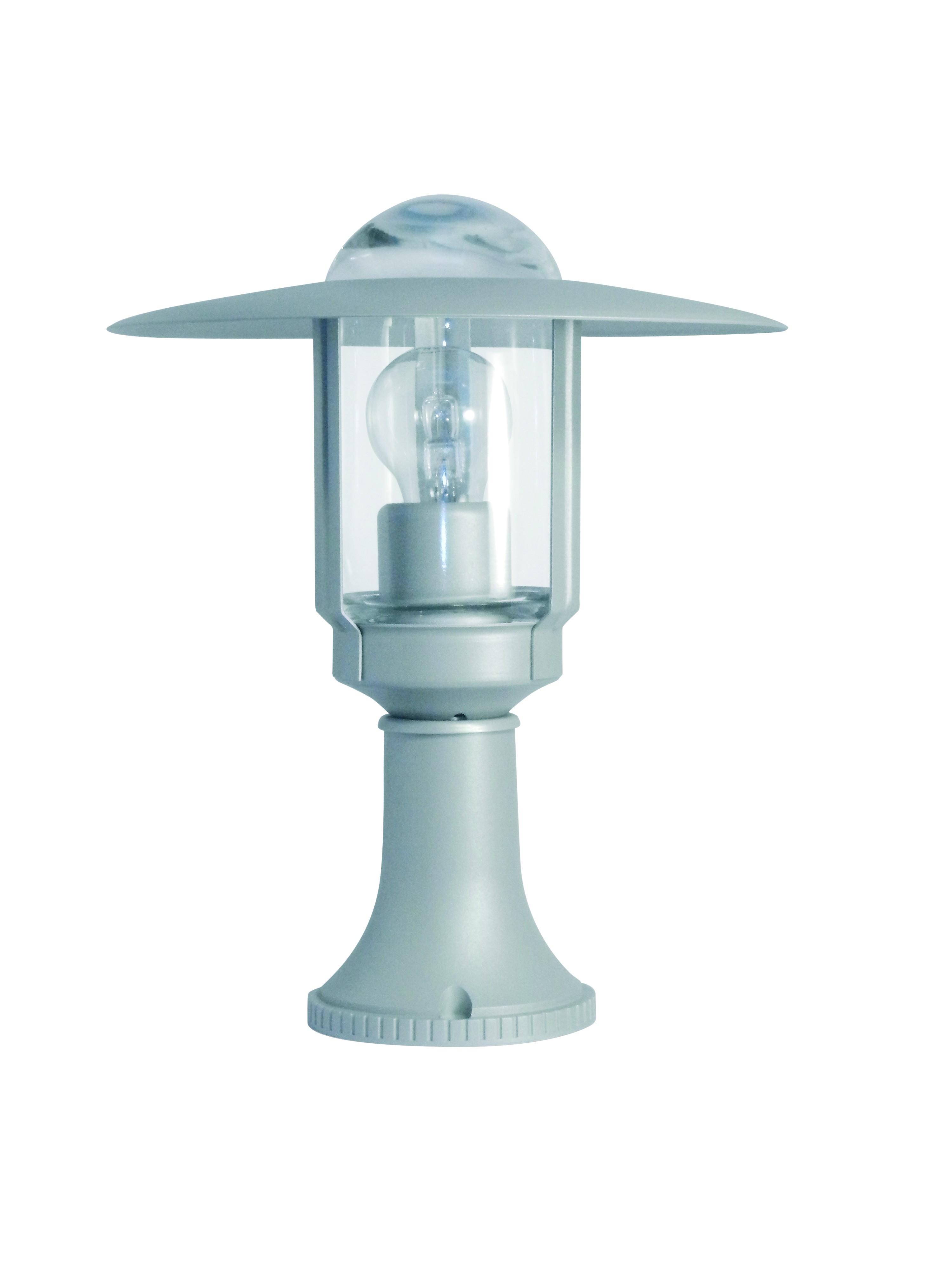 luminaire roger pradier lampe et clairage roger pradier. Black Bedroom Furniture Sets. Home Design Ideas