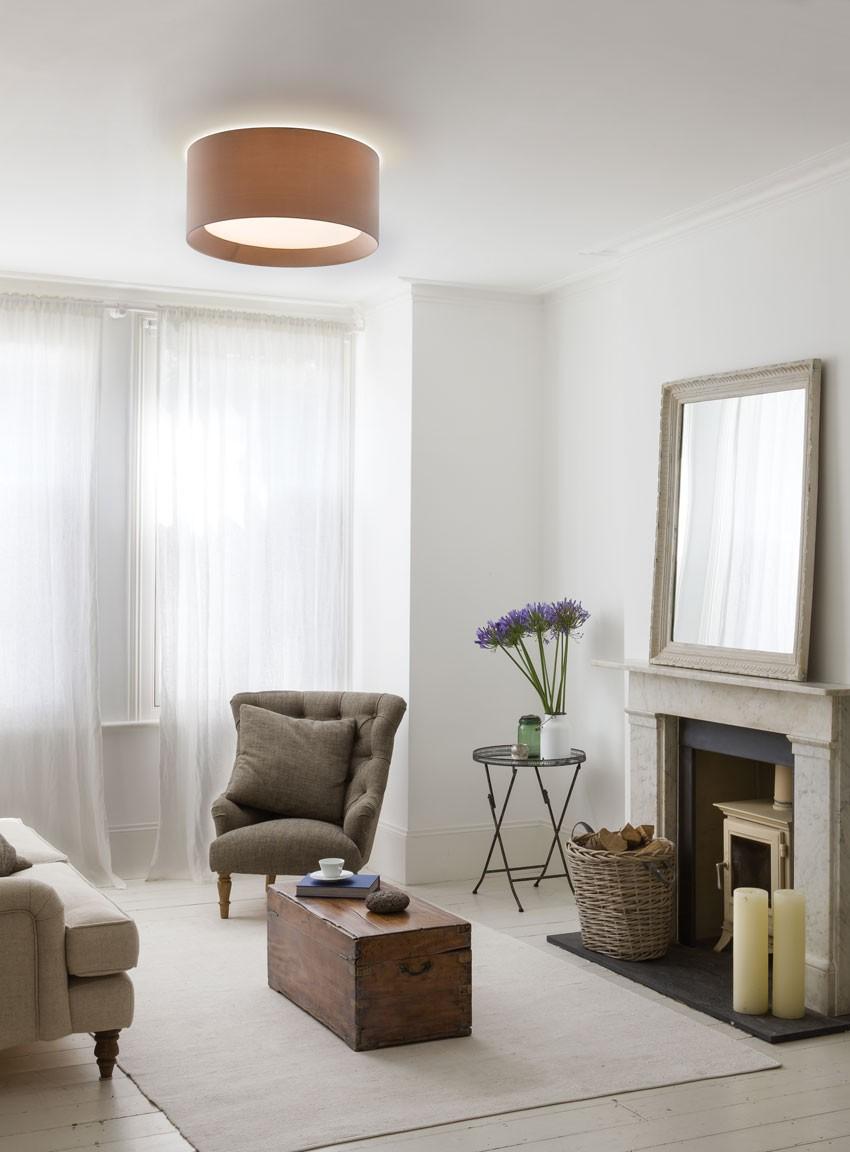luminaire astro lighting pas cher la boutique du luminaire. Black Bedroom Furniture Sets. Home Design Ideas