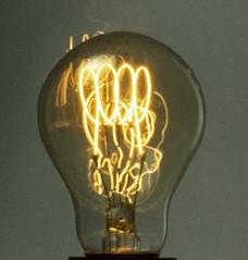 Ampoules & accessoires luminaires