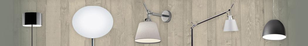 Exemple de luminaire design en vente sur La Boutique Du Luminaire