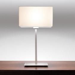 Lampe à poser Park Lane bronze