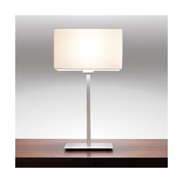 Lampe à poser Park Lane bronze Astro Lighting