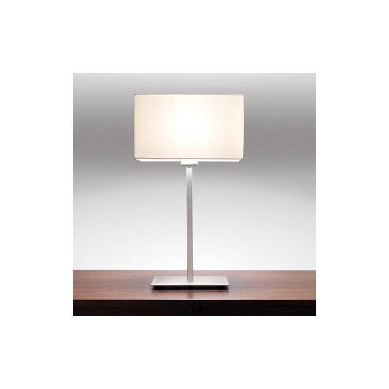 lampe poser park lane bronze astro lighting. Black Bedroom Furniture Sets. Home Design Ideas