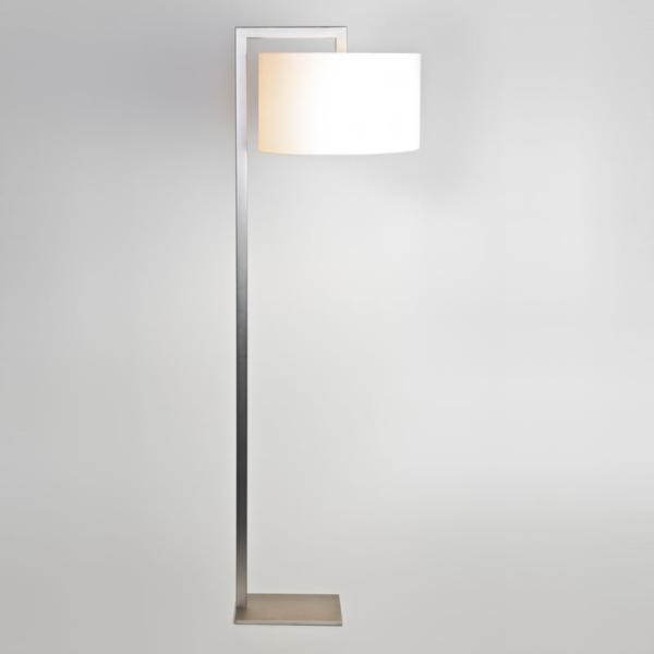 Lampadaire Ravello nickel mat Astro Lighting