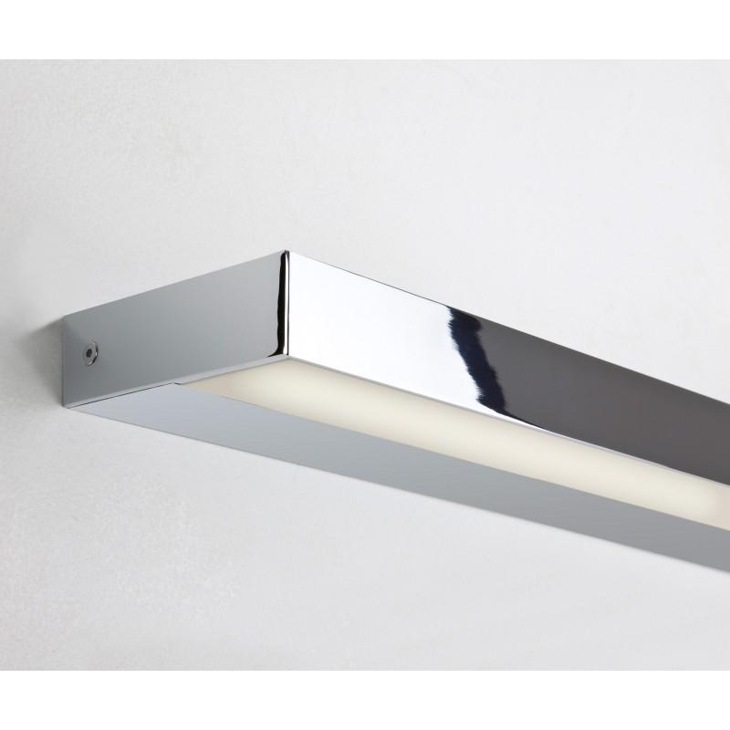 applique murale led axios 900 astro lighting. Black Bedroom Furniture Sets. Home Design Ideas