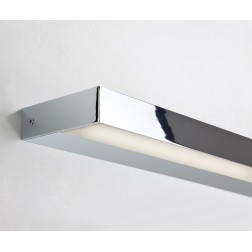 Applique LED Axios 600