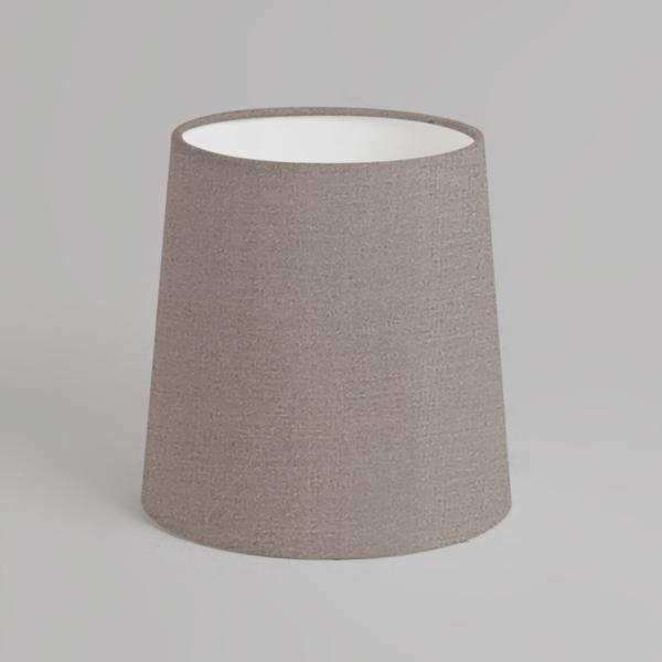 abat jour cone 160 beige astro lighting. Black Bedroom Furniture Sets. Home Design Ideas