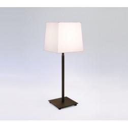 Lampe à poser Azumi bronze