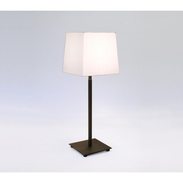 Lampe à poser Azumi bronze Astro Lighting