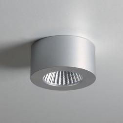 Spot LED samos rond