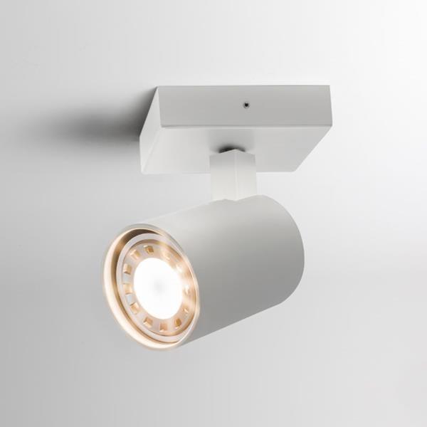 Spot en saillie Ascoli Astro Lighting