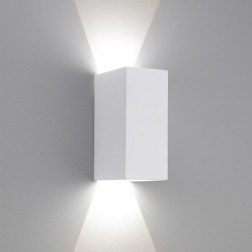 Applique murale LED Parma 210