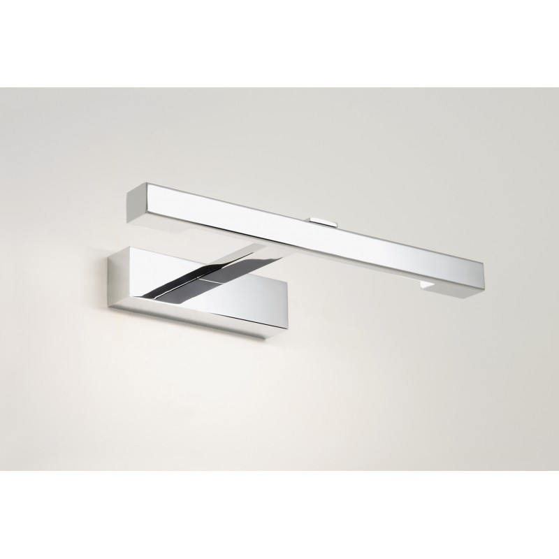 eclairage miroir salle de bain design Applique murale LED Kashima 350 Astro Lighting. Loading zoom