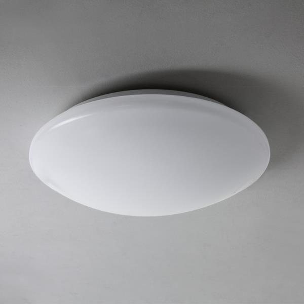 Plafonnier LED Massa avec détecteur Astro Lighting
