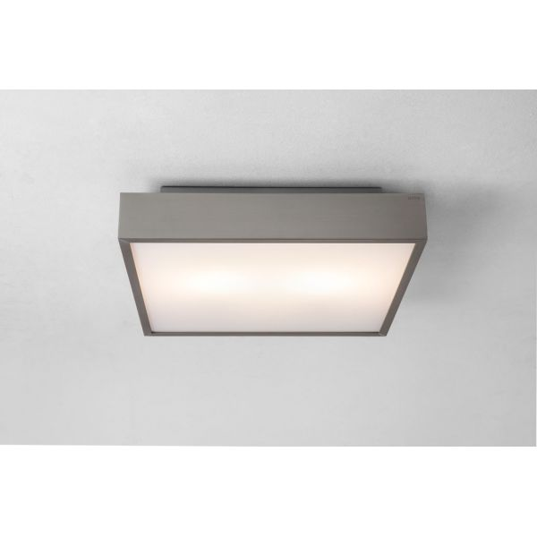 Plafonnier Taketa nickel mat Astro Lighting