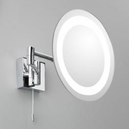 Miroir lumineux grossissant Genova