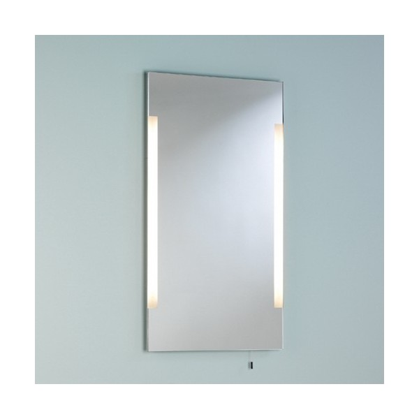 Miroir lumineux imola 800 astro lighting for Miroir lumineux