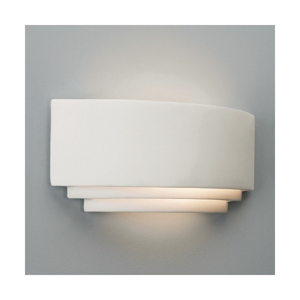 Applique murale Amalfi Astro Lighting