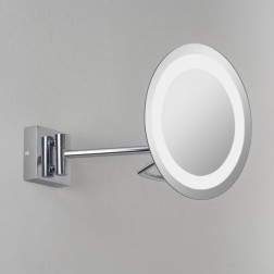 Miroir lumineux grossissant Gena Plus