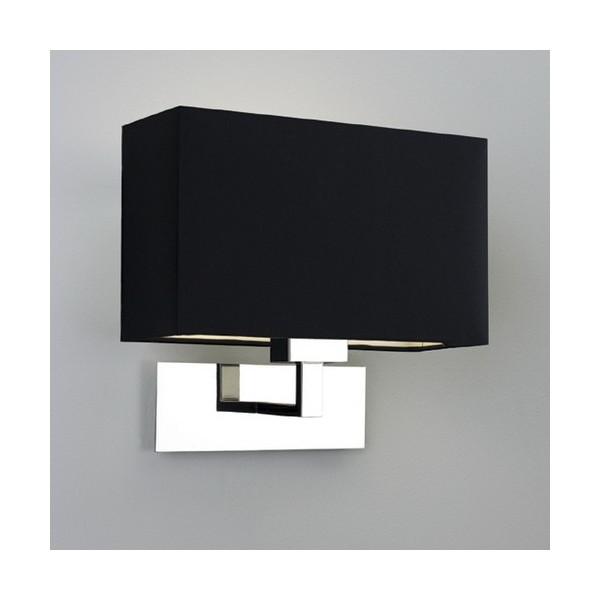 applique murale park lane grande astro lighting. Black Bedroom Furniture Sets. Home Design Ideas
