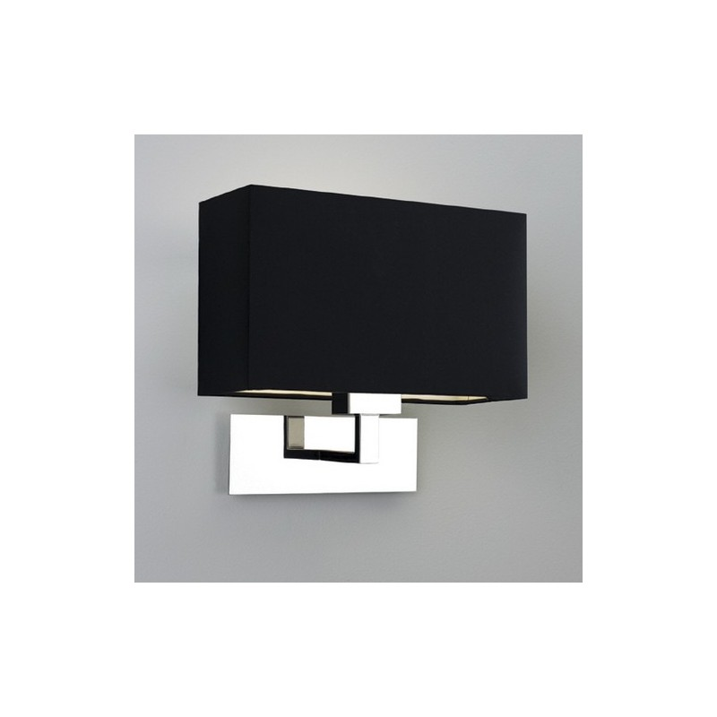 applique murale park lane grande astro lighting. Black Bedroom Furniture Sets. Home Design Ideas