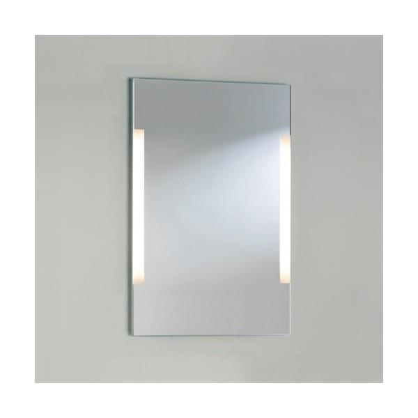 Miroir lumineux Imola 900 Astro Lighting