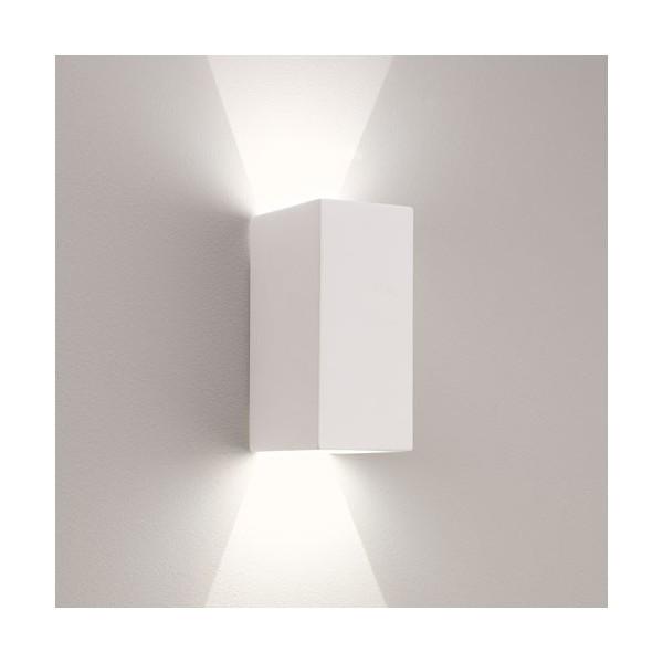 Applique murale LED Parma 160 Astro Lighting