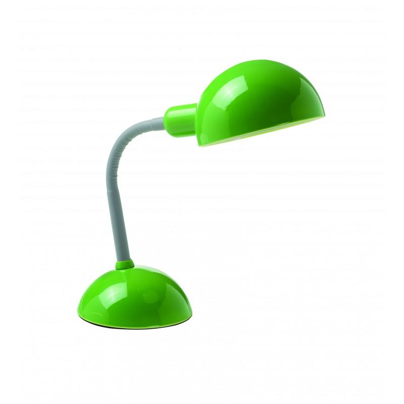 lampe de bureau enfant eddy vert laboutiqueduluminaire. Black Bedroom Furniture Sets. Home Design Ideas