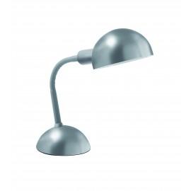 Lampe de Bureau Enfant Eddy Argent