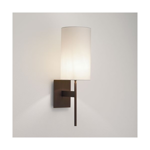Applique murale San Marino Solo bronze Astro Lighting