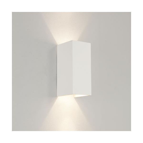 Applique murale Parma 210 Astro Lighting