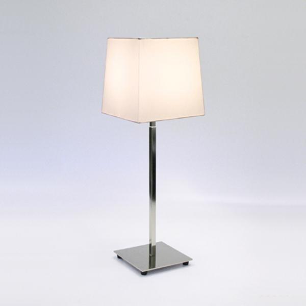 Lampe à poser Azumi chrome Astro Lighting