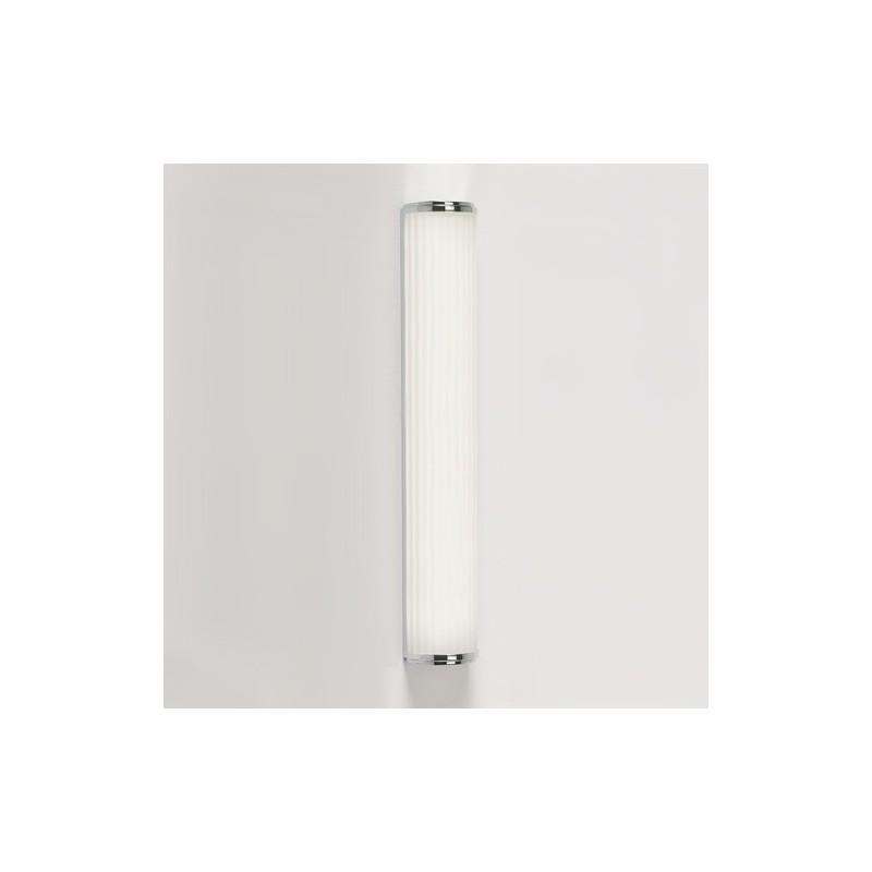 applique murale monza 600 astro lighting. Black Bedroom Furniture Sets. Home Design Ideas