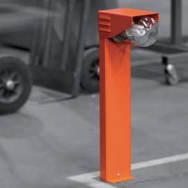 Borne RP195 Orange