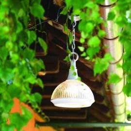 luminaire roger pradier collection bol ro livraison offerte. Black Bedroom Furniture Sets. Home Design Ideas