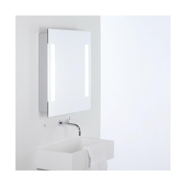 Armoire lumineuse à miroir Livorno Astro Lighting