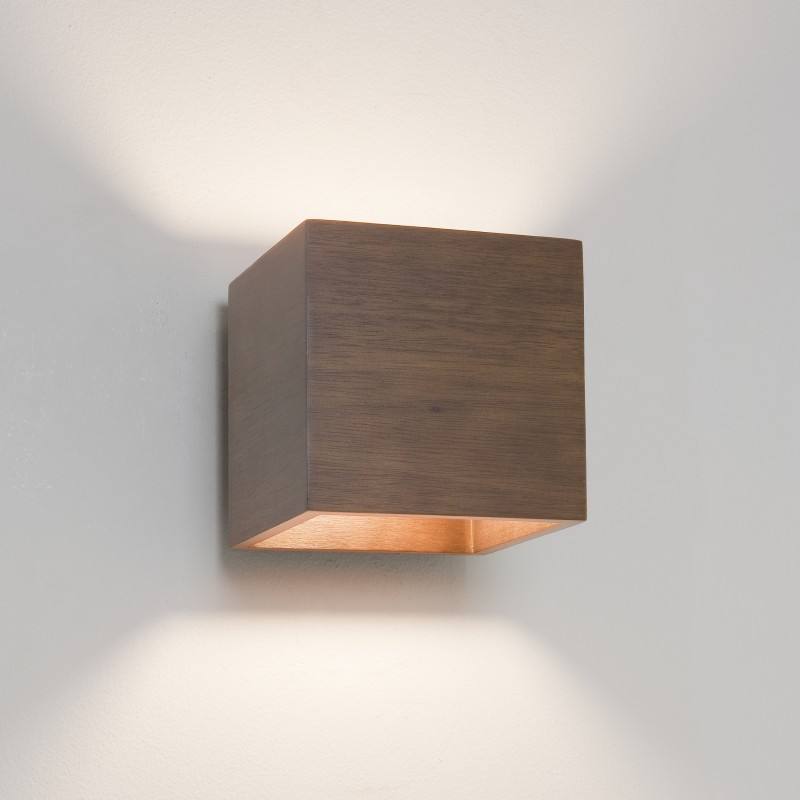 applique murale cremona astro lighting astro lighting. Black Bedroom Furniture Sets. Home Design Ideas