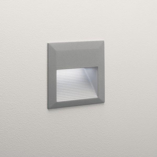 Encastré extérieur LED Tecla Astro Lighting