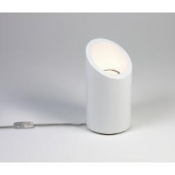 Lampe à poser Marasino