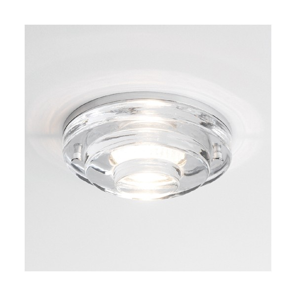 Spot encastré LED Frascati rond Astro Lighting