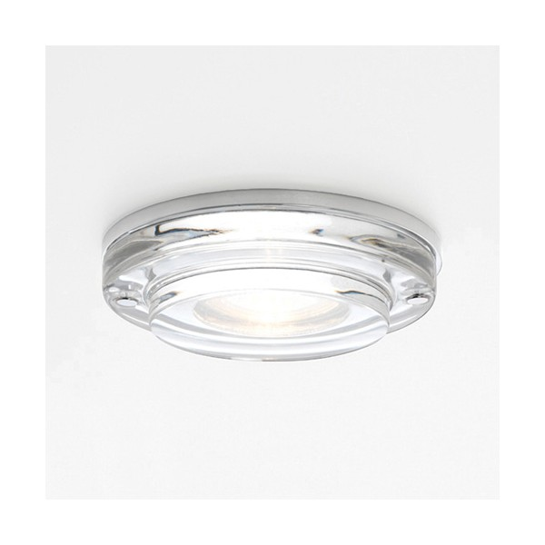 Spot encastré Mint rond GM Astro Lighting