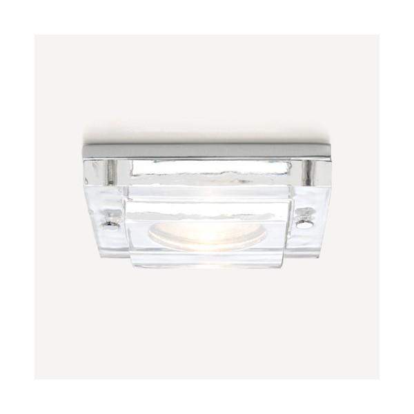 Spot encastré Mint carré GM Astro Lighting